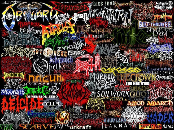 death-metal-bands