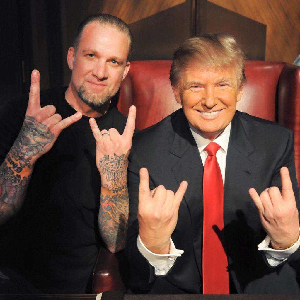 [Изображение: trump-metal.jpg]