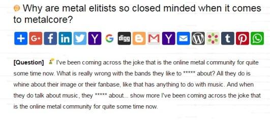elitist5