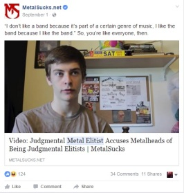 elitistmetalpress