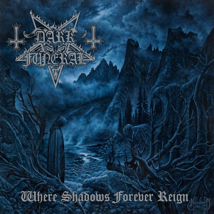 dark-funeral-album