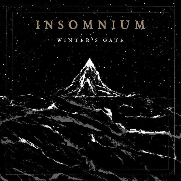 insomnium_wintersgate