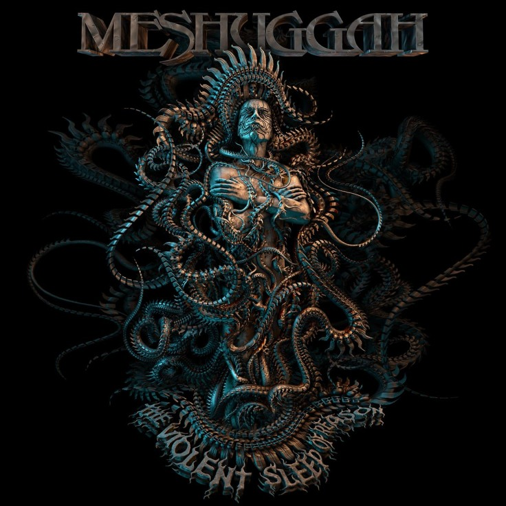 meshuggah-the-violent-sleep-of-reason