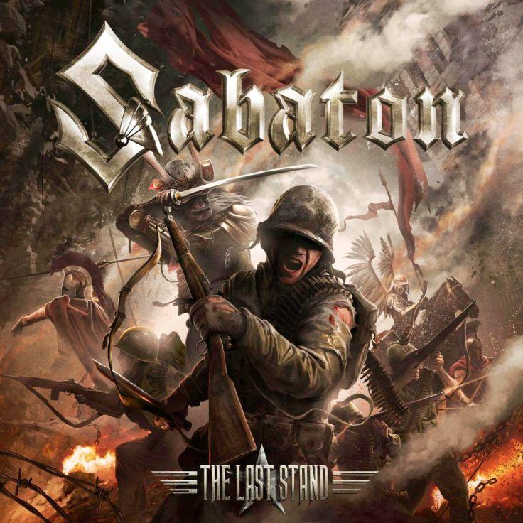 sabaton_the_last_stand