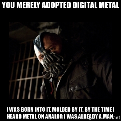 digital-metal