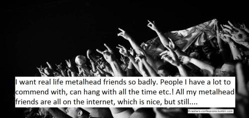 internet-metalhead2