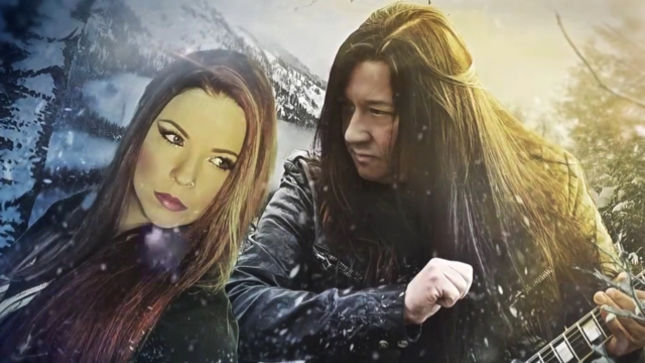 567AEF3C-testaments-eric-peterson-and-celtic-folk-singer-leah-reveal-symphonic-winter-track-winter-sun-lyric-video-image
