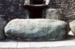 ancient-newgrange