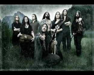 Celtic Metal 4