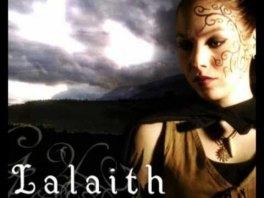 Celtic metal 6
