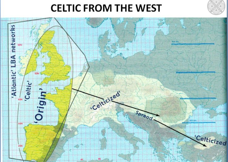 celticfromthewest