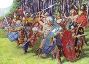 celtswar