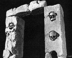pillars-of-roquepertuse