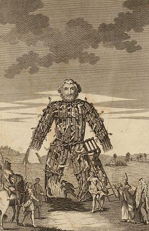 The_Wicker_Man_of_the_Druids