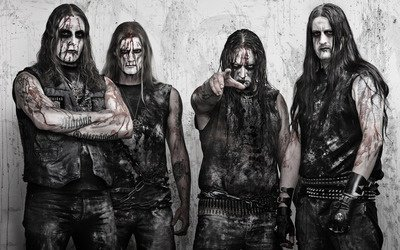 metalheads 1