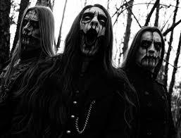 metalheads 3