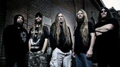 metalheads 4