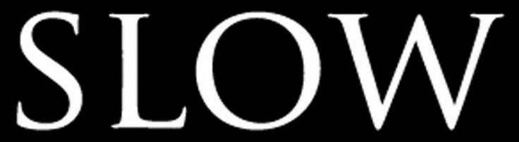 3540375410_logo