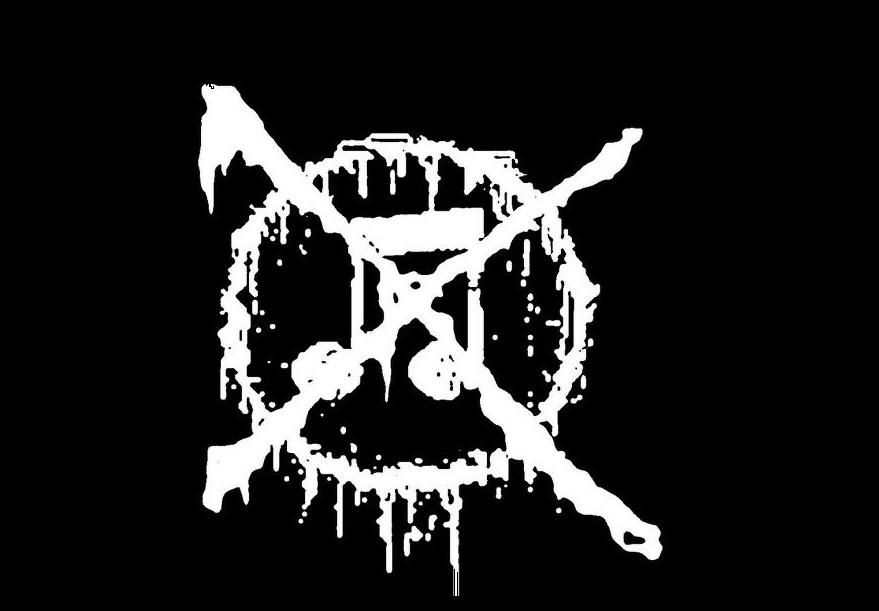 """Résultat de recherche d'images pour """"grindcore symbol"""""""